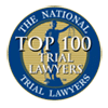Naum-Estevez-Top_100_Trial_Lawyers